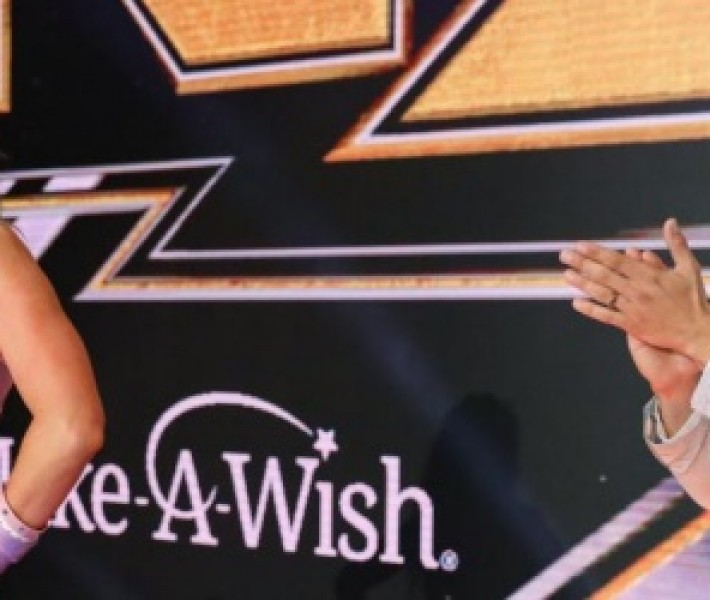 WWE NXT Results – May 6th, 2020